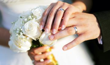 Casamentos & Eventos