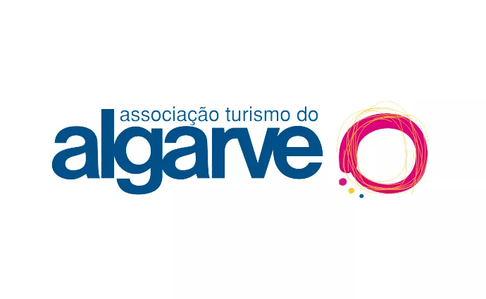 Associação de Turismo do Algarve