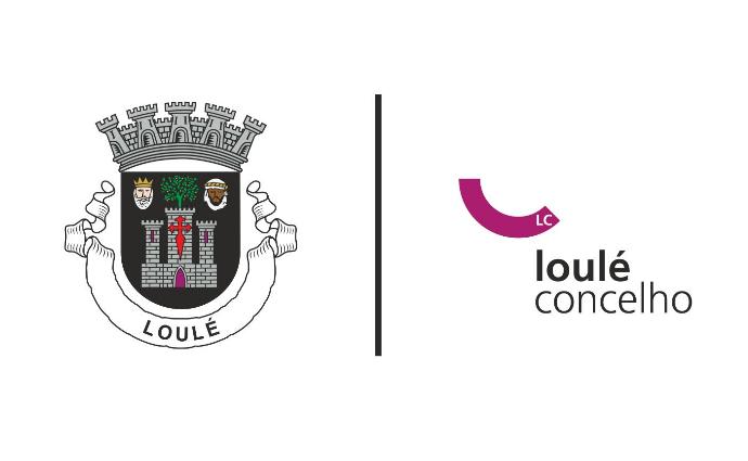C.M. Loulé
