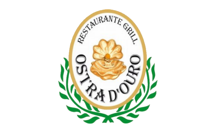 Ostra D'Ouro