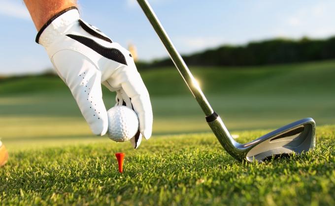 Golfe Transfers
